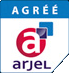 Sites agréés ARJEL