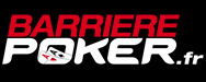 Barri�re Poker FDJ - Site l�gal en France