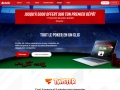 BetClic Poker - Site légal en France