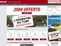 BetClic Turf - Site légal en France