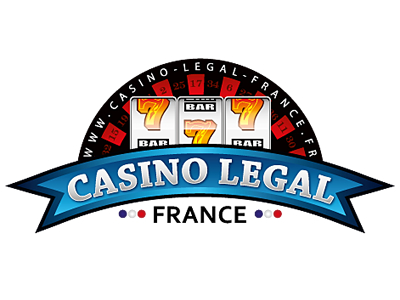 Casino Legal France