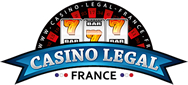 Casino Légal France