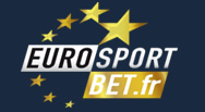 EurosportBET - Site légal en France