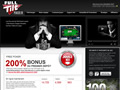 Full Tilt Poker - Site légal en France