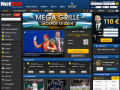 NetBet Sport - Site légal en France