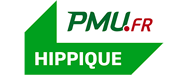 PMU - Site légal en France