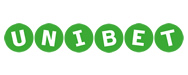 Unibet - Site légal en France